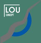 LOU Concept
